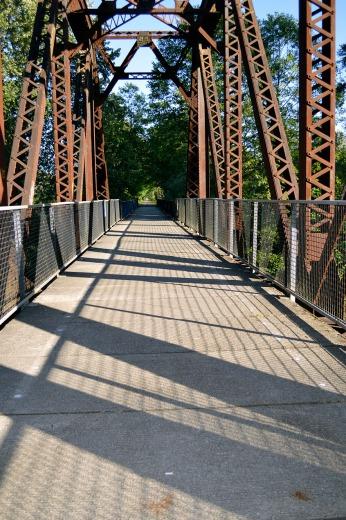 Twin Peaks Ronettes Bridge