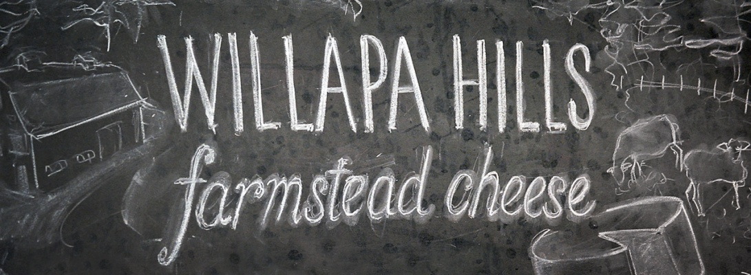 Willapa Hills Farm Chalkboard Cropped